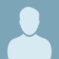 Kabid. Keuangan & Dana - Tri Anggarani Dewi