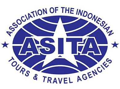 ASITA Bali Logo